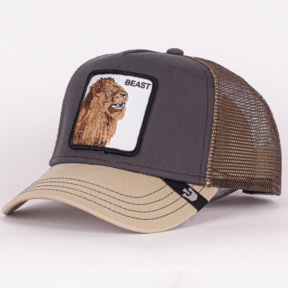 GAOFEIhat Maneki-Neko Turbo Unisex Adult Denim Hats Cowboy Hat Dad Hat Driver Cap